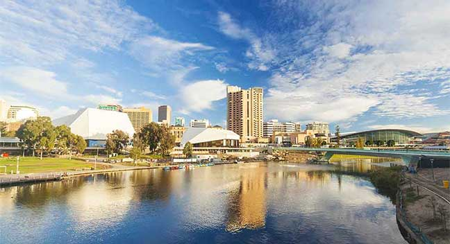 Property Conveyancer in Adelaide