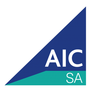 About our conveyancer- AIC South Australia Division
