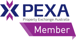 About our conveyancer- PEXA